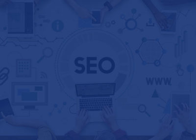 seo logo fort collins