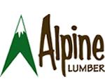 alpine lumber denver seo