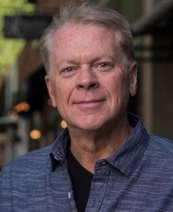 Doug Kirby - AIM SEO Founder